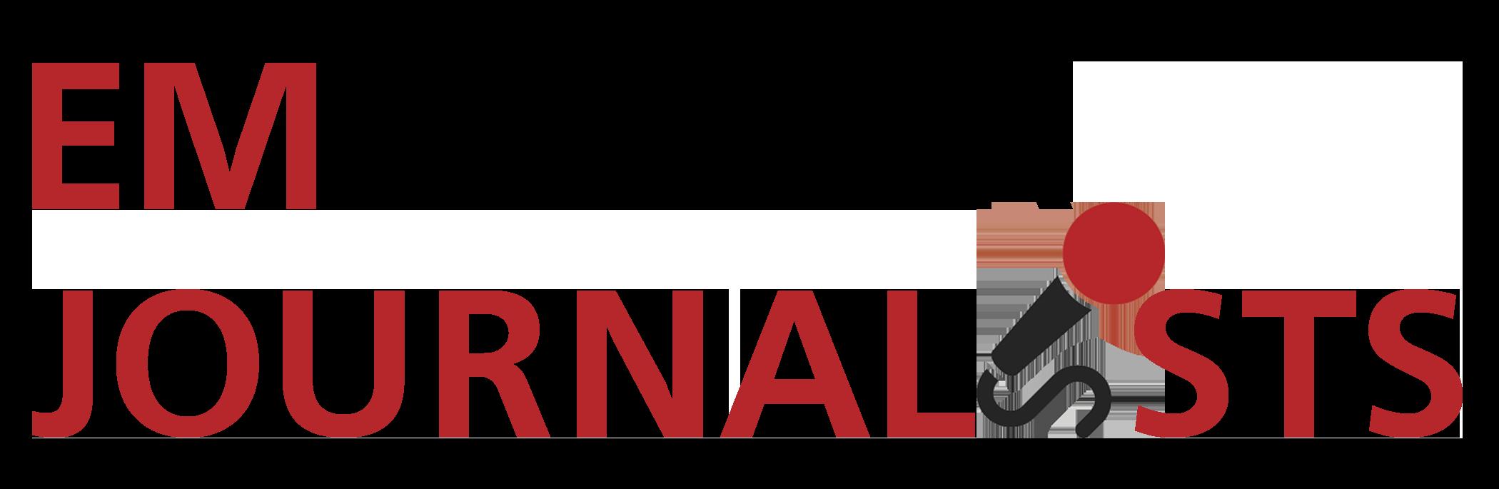 Empower Journalist